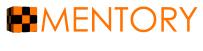 Logo Mentory
