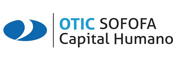 Logo Optic SOFOFA Capital humano