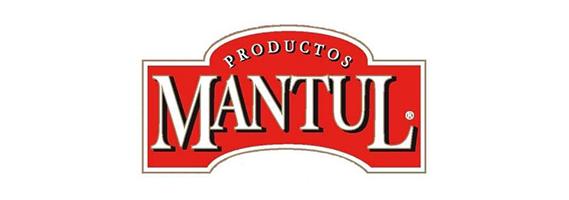 Logo Productos Mantul