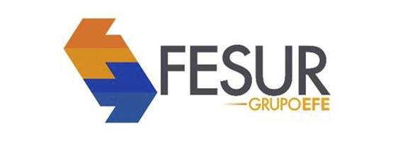 Logo Fesur