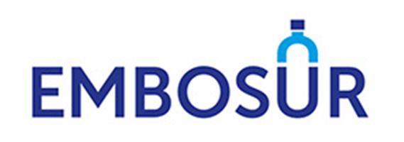 Logo Embosur