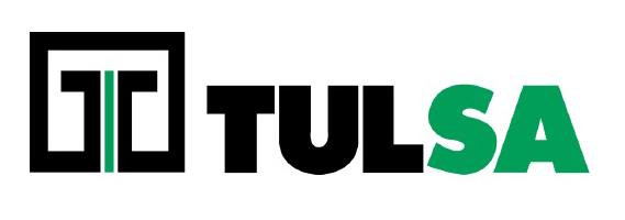 Logo Tulsa