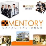 mentory img